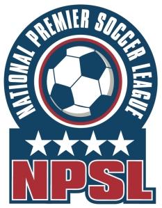 La NPSL, l'ennemi de la FIFA. Faut-il y voir un prémisse de la reation FIFA-Major League Soccer?