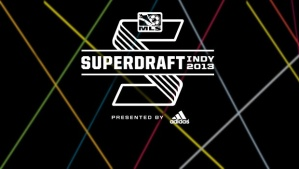 Le Superdraft 2013 pourra être visionné le 17 janvier sur youtube, en direct !