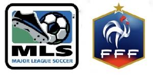 FFF MLS