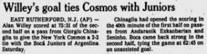 1978-09-09 Cosmos-Boca Juniors_small1