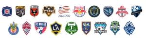 2012-mls-logos