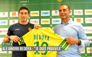 bedoya090813