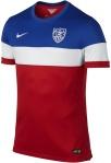 USA+2014+World+Cup+Away+Kit+(1)