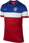 USA+2014+World+Cup+Away+Kit+(1)