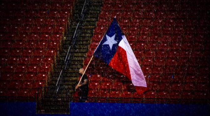 Dallas, jusqu'au bout de la nuit (FC Dallas-Toronto FC: 3-2)