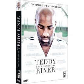 teddy-riner