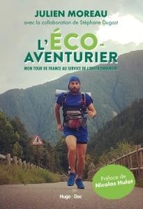 Eco-Aventurier